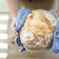 sans machine à pain