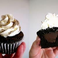 ganache chocolat blanc