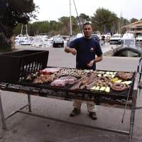cuisine argentine