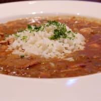 cuisine de la Nouvelle-Orléans