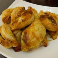 cuisine maltaise