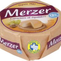 merzer