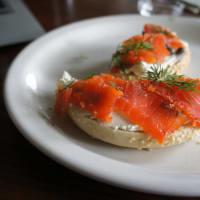 cuisine scandinave
