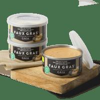 faux gras
