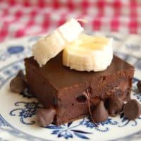 dessert sans gluten