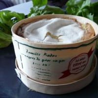 cuisine franc-comtoise