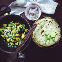 cuisine sans four