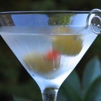 cocktails au vermouth