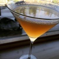 cocktails au Cointreau