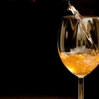 cocktails au cidre