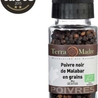 poivre de Malabar