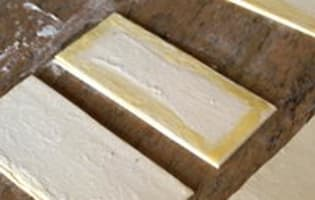 Feuilletés de ris de veau - Etape 6