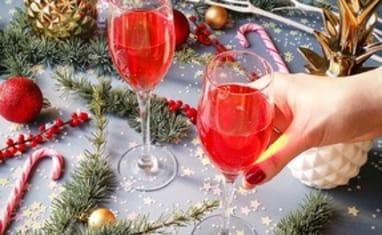 Idee Menu Jour De Noel.Idees De Menus De Noel Repas Et Recettes De Noel Et Nouvel An