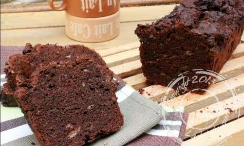 Cake Farine Compl Ef Bf Bdte Recette