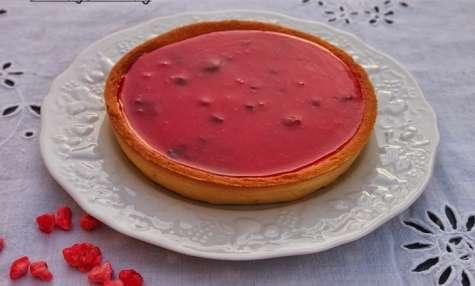 recettes de tarte la praline id es de recettes base de tarte la praline. Black Bedroom Furniture Sets. Home Design Ideas