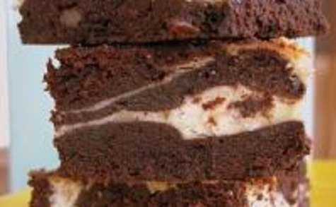 recettes de vanille par certi'ferme : brochettes de langoustines