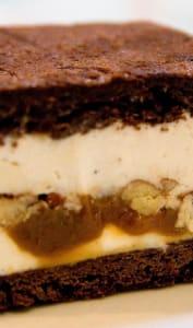 Brevet d'Aptitudes Culinaresques #10 : les desserts glacés