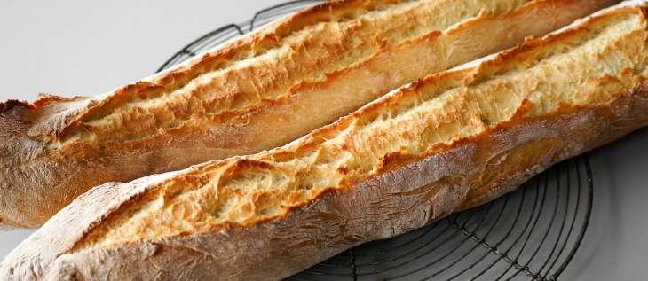 faire son pain principes recettes et conseils pour r ussir son pain maison. Black Bedroom Furniture Sets. Home Design Ideas