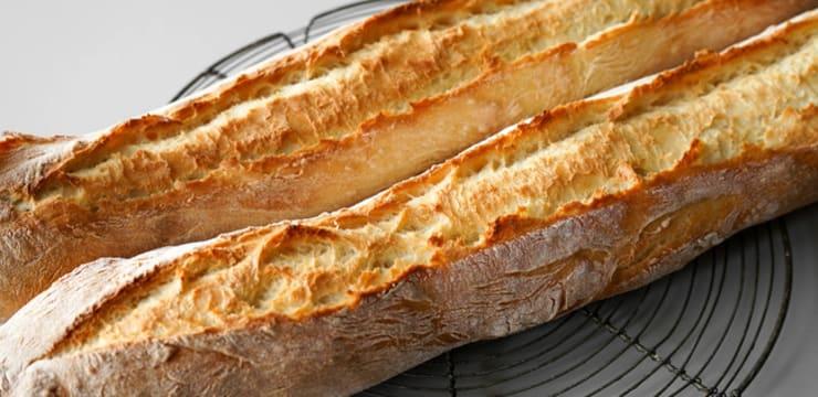 Faire son pain - Principes, recettes faciles et conseils pour ...