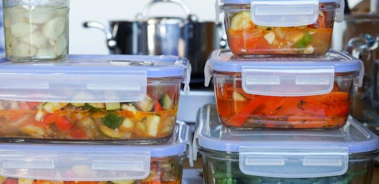 Recettes De Cuisine Faciles 100 Fait Maison