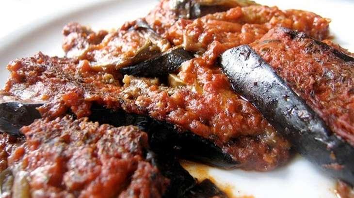 boulgour tomate turc