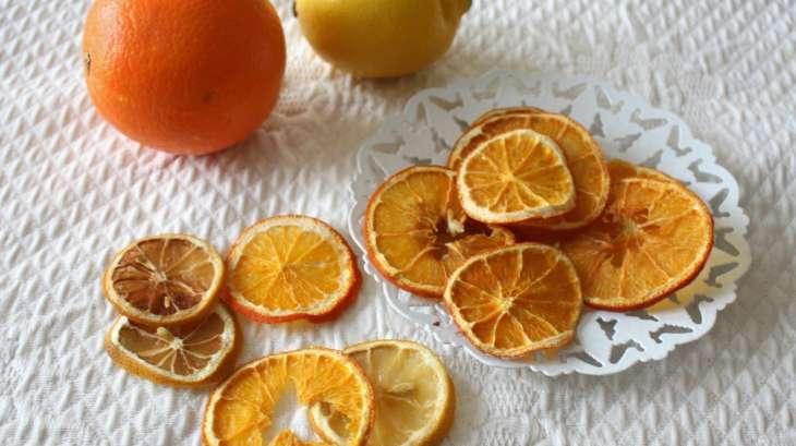 suspendre ligne orange