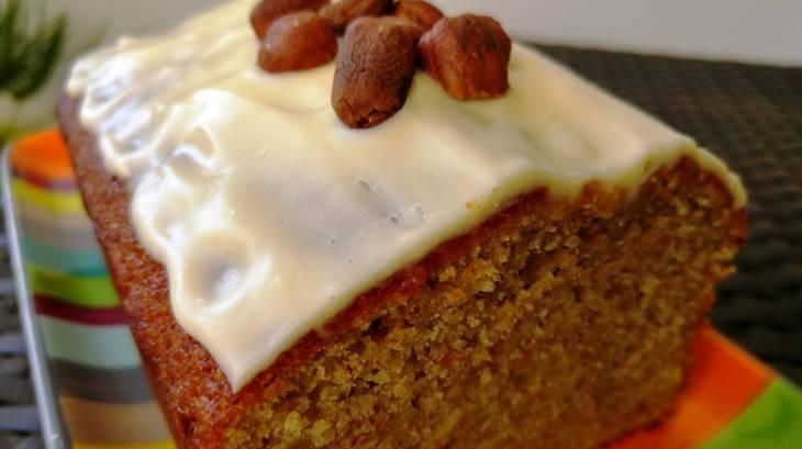 Recette de banana bread comment faire un cake moelleux - Comment cuisiner les bananes plantain ...