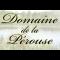 Domaine de la Pérouse