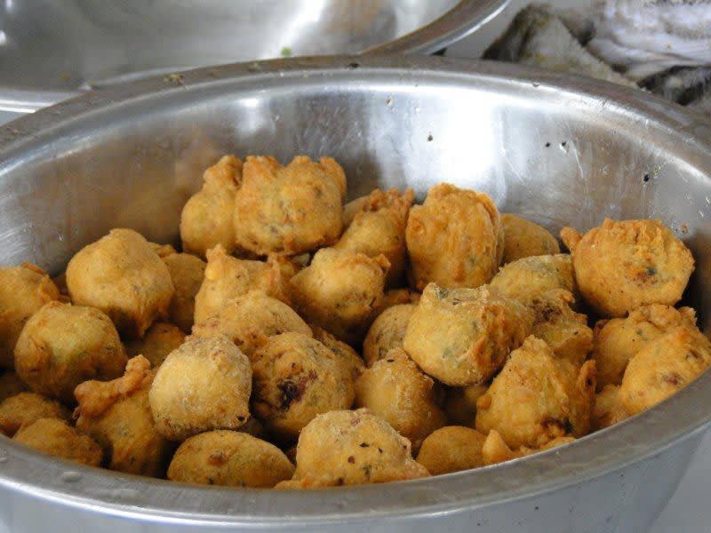 Recettes De Cuisine Indienne Des Idees De Recettes Faciles Et