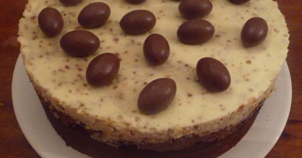 chocolat kinder en ligne
