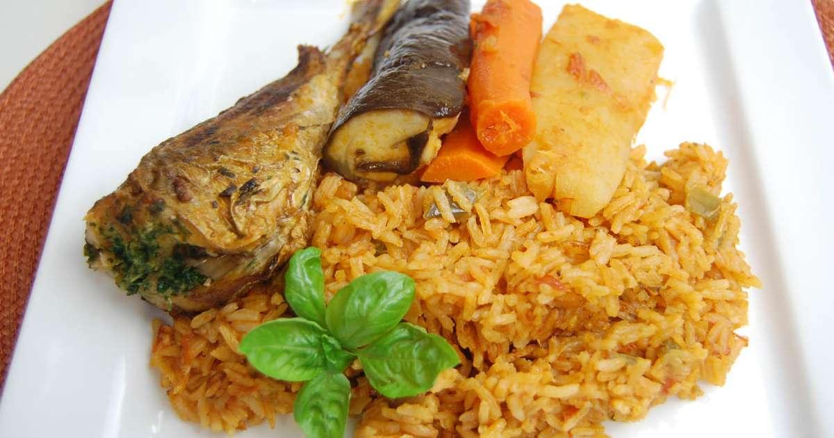 Meilleur Restaurant Abidjan