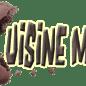 Cuisine Malin