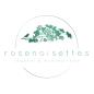 Rosenoisettes