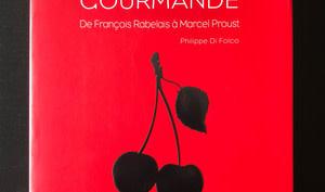 Di Folco (Philippe)