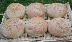 Optimisez votre machine à pain