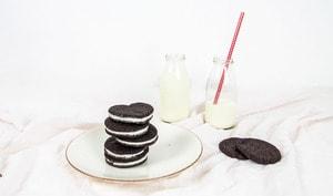 Sept recettes de gourmandises industrielles faites maison