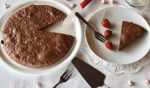 Brownies Express
