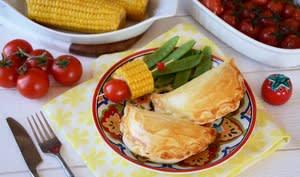 La cuisine argentine, une cuisine en or