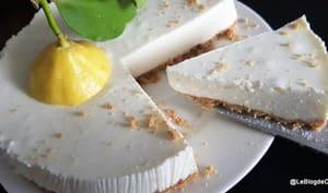 C'est fou ce qu'on fait avec les fromages frais !