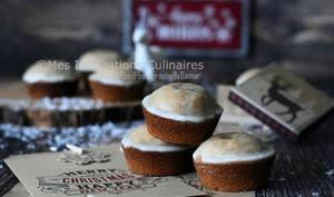 gateaux au miel et pain d'épices
