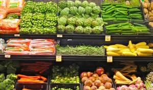 Les bienfaits de manger des fruits et légumes de saison