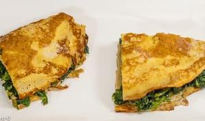 Tartouilles de Saint-Flour
