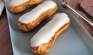 J'aime la vanille, savez-vous comment ?
