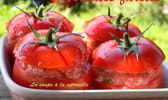 Pas de cuisine méditerranéenne sans tomates