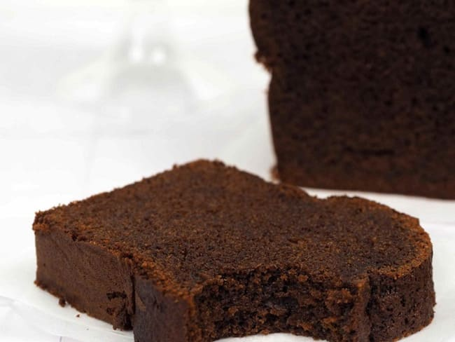 Cake Choco