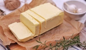 Beurre demi-sel