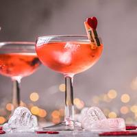 Cocktails pour deux
