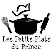 Les petits plats du Prince