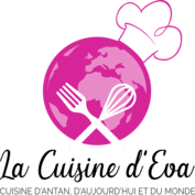 La Cuisine d'Eva