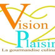 vision-plaisir